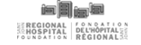 saint john regional hospital foundation